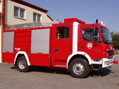 Navalno vozilo 1