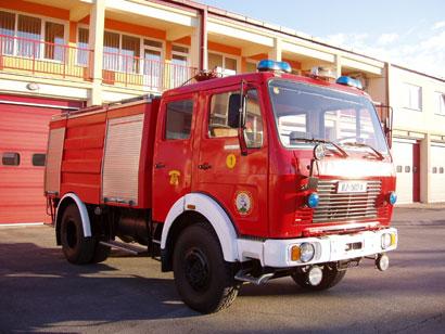 Navalno vozilo 2