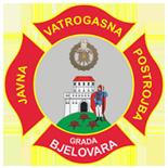 Javna vatrogasna postrojba Grada Bjelovara